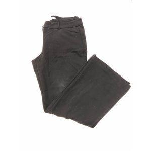 New York & Company Pants